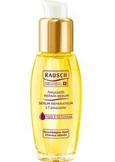 Rausch Produkte Rausch Amaranth Repair Serum Haaröl 30.0 ml