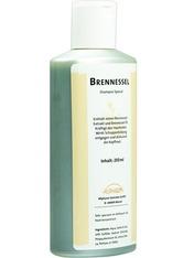 ALLPHARM - Brennessel Shampoo Spezial - SHAMPOO