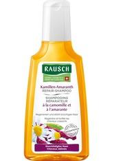 Rausch Produkte Rausch Kamillen Amaranth Repair Shampoo Haarshampoo 200.0 ml