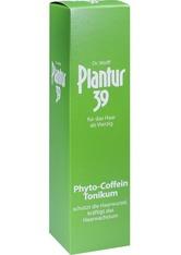 Plantur Plantur 39 Phyto-Coffein-Tonikum Haarlotion 200 ml