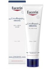 Eucerin Produkte Eucerin UreaRepair ORIGINAL Salbe 10%,100ml Salbe 100.0 ml