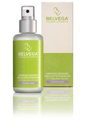 BELVEGA - BELVEGA Tonikum trockene Haut - Gesichtswasser & Gesichtsspray