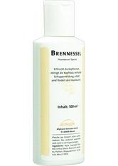 ALLPHARM - Brennessel Haarwasser Spezial - CONDITIONER & KUR