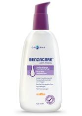 Benzacare Hautberuhigende Feuchtigkeitsp