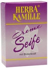 PIGMENTAN - HERBA KAMILLE Seife - SEIFE