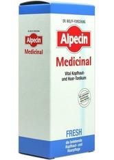 Alpecin Medicinal Fresh Vital Kopfhaut- und Haartonikum