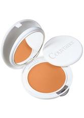 Avène COUVRANCE Make-Up Mattierend honig 4