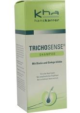 HANS KARRER - Trichosense Shampoo - SHAMPOO