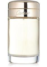 Cartier Damendüfte Baiser Volé Eau de Parfum Spray 100 ml