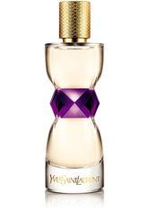 Yves Saint Laurent Manifesto Eau de Parfum (EdP) 30 ml Eau de Parfüm Parfüm