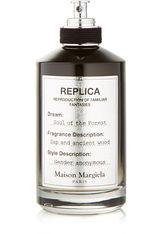 Maison Margiela Replica Soul of the Forest Eau de Parfum Nat. Spray 100 ml