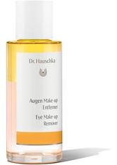 Dr. Hauschka Augen Make-up Entferner 75 ml Augenmake-up Entferner