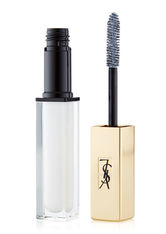 Yves Saint Laurent Make-up Augen Mascara Vinyl Couture Nr. 00 I'm The Endless - Smudgeproof 6,70 ml