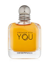 Giorgio Armani Emporio Armani Stronger with You Eau de Toilette Nat. Spray 100 ml