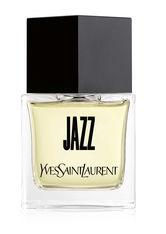 Yves Saint Laurent Herrendüfte Jazz Jazz Eau de Toilette Spray 80 ml