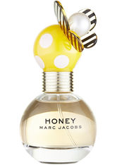 MARC JACOBS - Marc Jacobs Honey 50 ml - PARFUM
