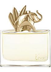 KENZO Kenzo Jungle 30 ml Eau de Parfum (EdP) 30.0 ml