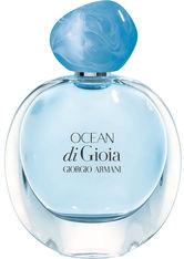 Giorgio Armani Ocean di Gioia Eau de Parfum (EdP) 50 ml Parfüm