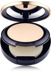 Estée Lauder Gesichts-Make-up Double Wear Stay-In-Place Matte Powder Makeup SPF10 Puder 12.0 g