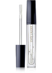 ESTÉE LAUDER - Estée Lauder Pure Color Envy Kissable Lip Shine 5.8ml (Various Shades) - See Thru - Lipgloss