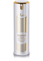 Ayer Produkte Polyactive Serum Anti-Aging Pflege 30.0 ml