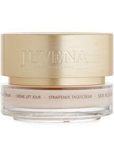 Juvena Skin Rejuvenate Lifting Day Cream Normal To Dry Skin 50 ml Gesichtscreme