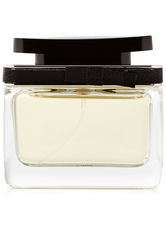 Marc Jacobs Damendüfte Perfume Eau de Parfum Spray 100 ml