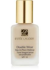 Estée Lauder Makeup Gesichtsmakeup Double Wear Stay in Place Make-up SPF 10 Nr. 1C2 Porcelain 30 ml