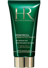 Helena Rubinstein - Powercell Urban Active Shield - Tagescreme - 50 Ml -