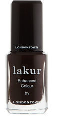 LONDONTOWN - Londontown Lakur  Nagellack  12 ml Bell In Time - NAGELLACK