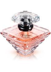 Lancôme Trésor Lumineuse Eau de Parfum Nat. Spray 30 ml
