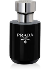 PRADA - Prada L'Homme Prada After Shave Balm 125 ml After Shave Balsam - PARFUM