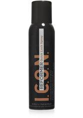 ICON Produkte Reformer Quick Look Spray Haarspray 189.0 g
