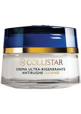Collistar Gesichtspflege Special Anti-Age Ultra-Regenerating Anti-Wrinkle Day Cream 50 ml