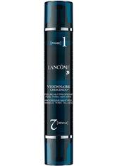 Lancôme Gesichtspflege Nachtpflege Visionnaire Crescendo Progressive Night Peel 30 ml