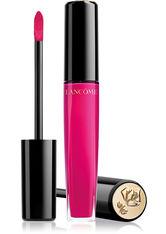 Lancôme Make-up Lippen L'Absolu Gloss Matte Nr. 378 Rose Lancôme 8 ml