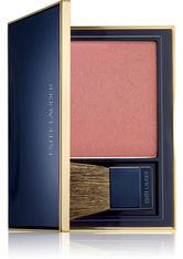 ESTÉE LAUDER - Estée Lauder Makeup Gesichtsmakeup Pure Color Envy Sculpting Blush Nr. 410 Rebel Rose 7 g - ROUGE