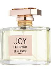 Jean Patou Joy Forever Eau de Toilette (EdT) 75 ml Parfüm