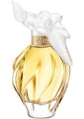 Nina Ricci L´Air Du Temps Eau de Toilette Spray Eau de Toilette 100.0 ml