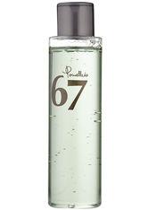POMELLATO - Pomellato 67 Artemisia Shampoo & Shower Gel - Parfum