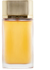 Cartier Damendüfte Must de Cartier Eau de Toilette Spray 100 ml