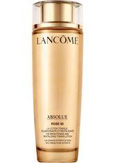 Lancôme - Absolue Precious Cells Rose Essence - Gesichtslotion - 150 Ml -
