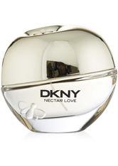 DKNY Damendüfte Nectar Love Eau de Parfum Spray 30 ml