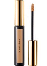 Yves Saint Laurent Make-up Teint Encre de Peau All Hours Concealer Nr. 4.5 Peach 5 ml