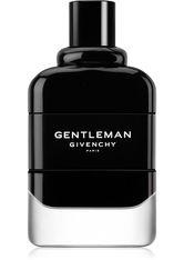Givenchy Gentleman Givenchy Eau de Parfum Spray Eau de Parfum 100.0 ml