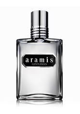 Aramis Gentleman Eau De Toilette 110ml