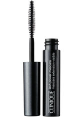 CLINIQUE - Clinique Lash Power Long Wearing Mascara  6 ml Nr. 01 - Black Onyx - Mascara