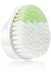 CLINIQUE - Clinique Clinique Sonic System Gesichtsreinigungsbürste Ersatzbürstenkopf für Sonic System Purifying Cleansing Brush 1 Stk. - Tools - Reinigung