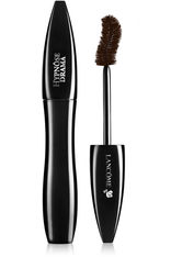 LANCÔME - Lancôme Hypnôse Drama Instant Full Body Volume Mascara 6.5g 02 Excessive Brown - Mascara