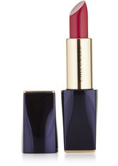 Estée Lauder Pure Color Envy Metallic Matte Sculpting Lipstick 3,5 g (verschiedene Farben) - Crush It